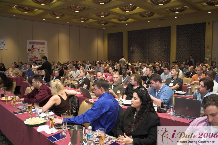 Speed dating events in miami
